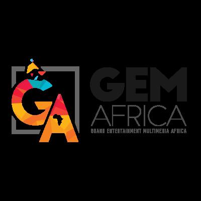 Gem Africa